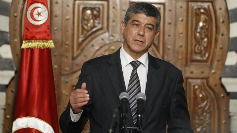 المحكمة العسكرية تستمع لشهادة وزير الدفاع الأسبق في شكاية ماهر زيد