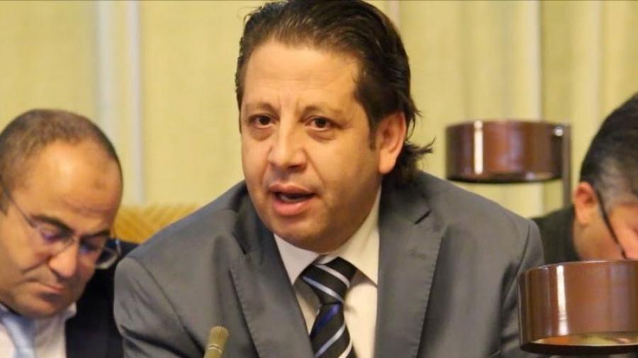 الكريشي والمخلوفي: سنقاطع زيارة الوفد الحكومي للقيروان