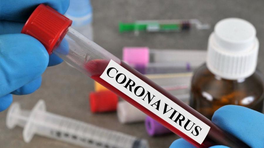 كورونا: 2649 إصابة جديدة و56 حالة وفاة