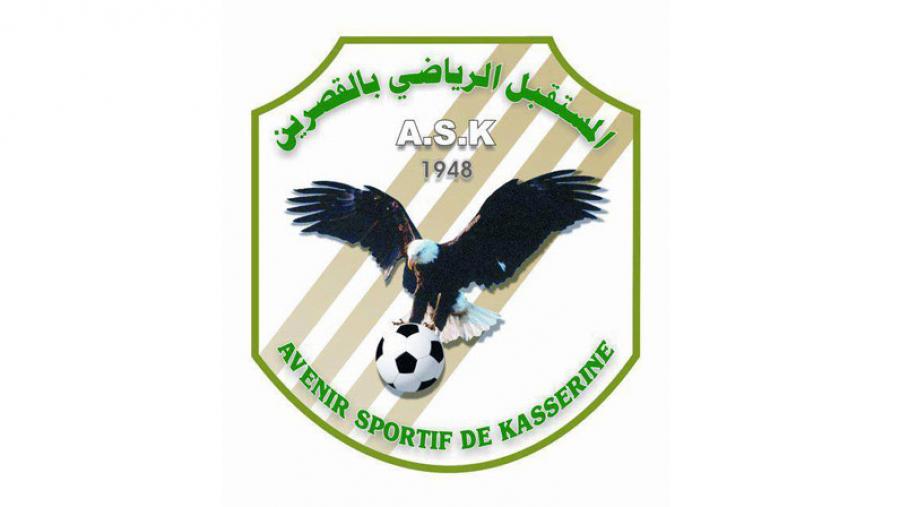 القريري: الاعتداء على لاعبي ومسؤولي مستقبل القصرين في رادس