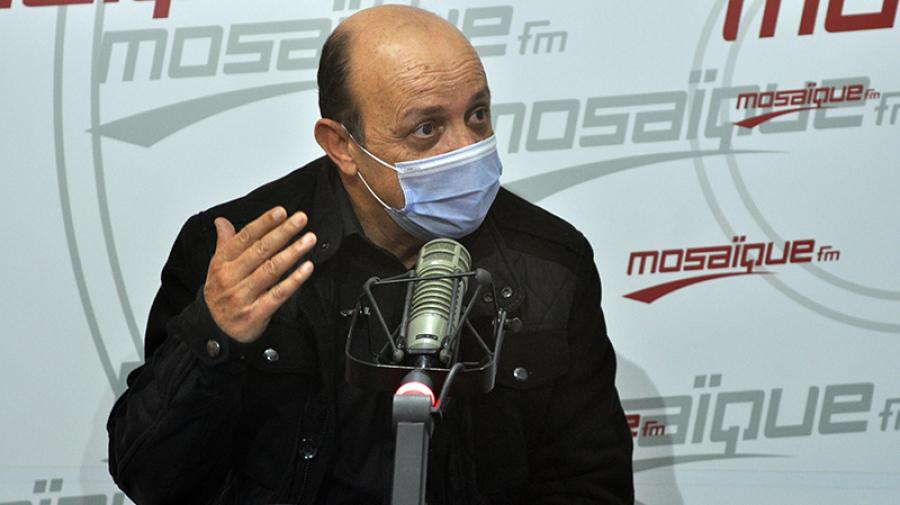 دغفوس: تونس اقتنت مليوني جرعة من لقاح ''فايزر''