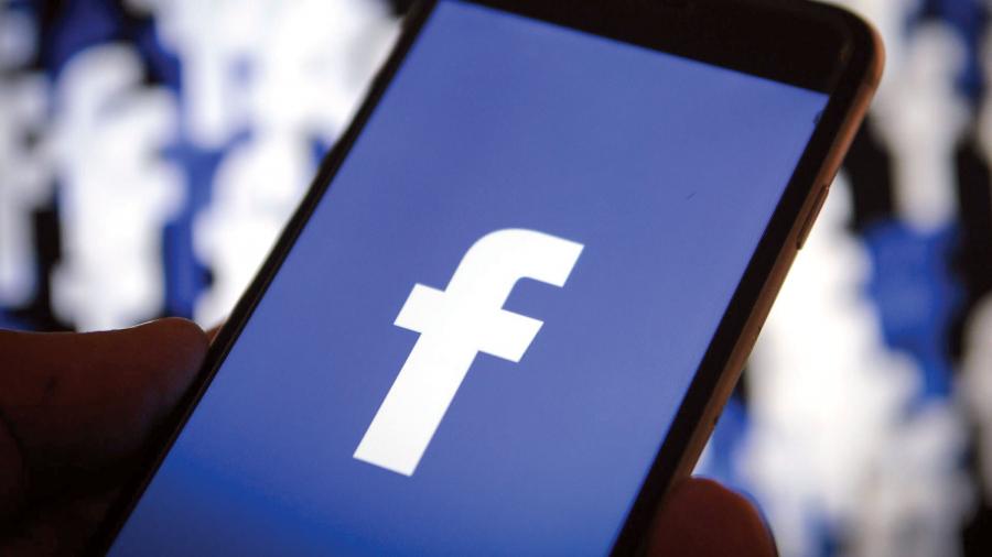 فيسبوك يعين ممثلا له في تركيا في ضوء قانون أثار انتقادات