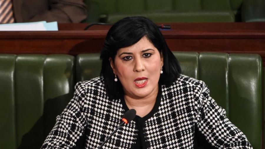 موسي تقترحدعوة المشيشي للبرلمانللحديث عن ''أحداث الشغب الليلية''