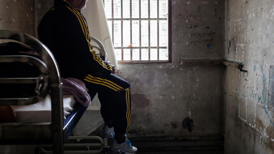 هيئة الوقاية من التعذيب: زيارات فجئية نهارية وليلية لمراكز الإيقاف