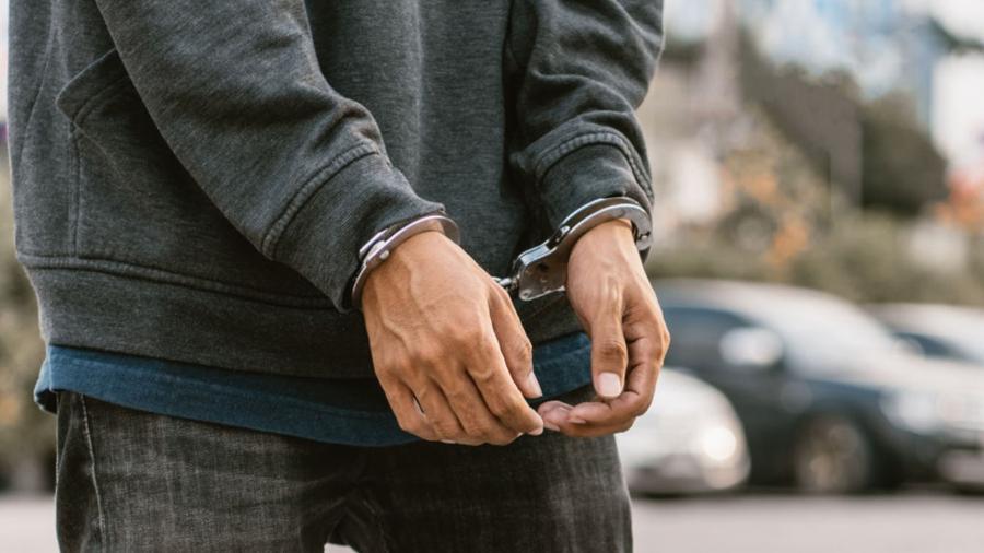 القبض على أحد أخطر مروجّي المخدّرات في العاصمة