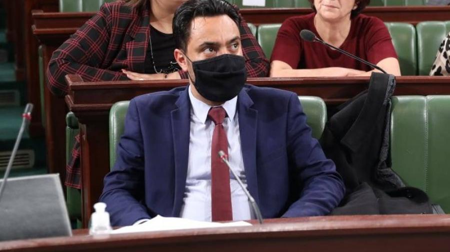 فؤاد ثامر: قيس سعيد ليس مُخيّرا في دعوة كل الوزراء لأداء اليمين