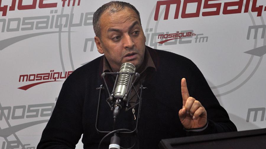 فنانون تونسيون يغنون للكيان الصهيوني ..نقابة الموسيقيين تنهي الجدل