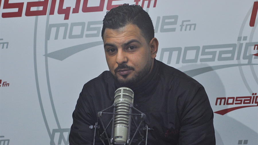 وردي البوثوري: ظُلمت في برنامج نوبة تالنت وعفاف سالم سرقت منّي اللقب