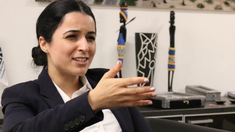 الحامدي: الحكومة حاولت اعتقالي.. لكنّني لم أقع في الكمين
