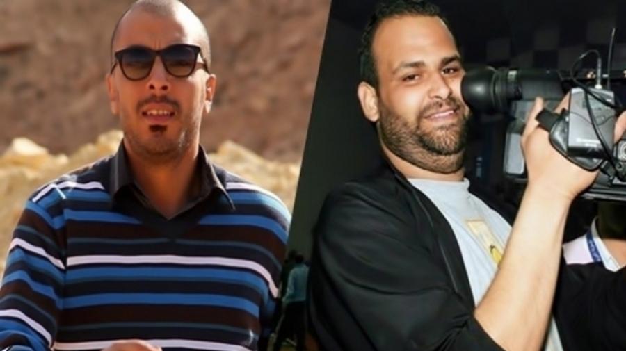 سعيد في ليبيا: وجب تكثيف الجهود للكشف عن حقيقة اختفاء سفيان ونذير