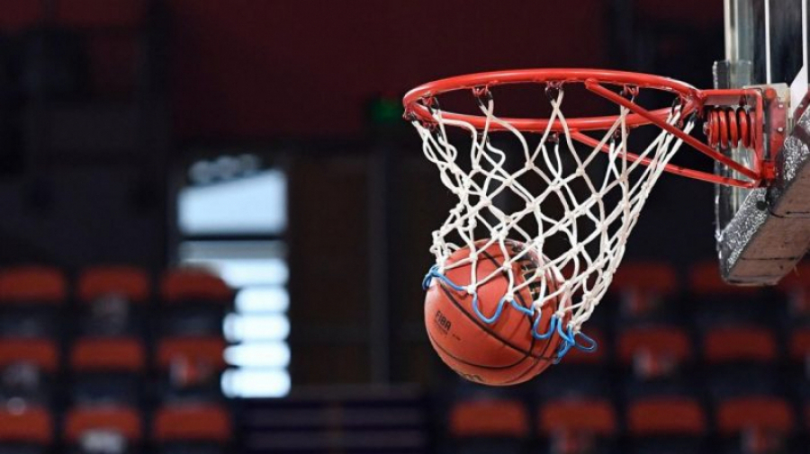 كرة السلة: نتائج قرعة الدور ربع النهائي لكأس تونس