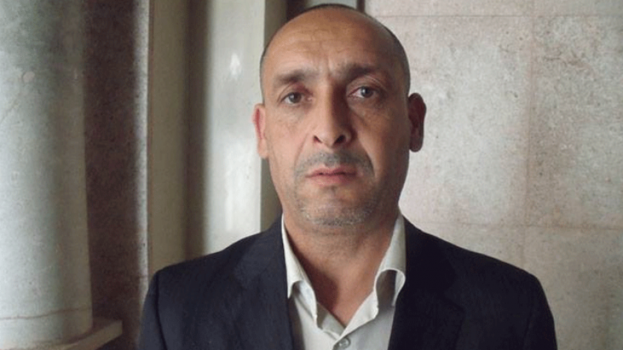 رابح الخرايفي:  سعيّد يُلوّح بإيقاف نواب وسياسيين