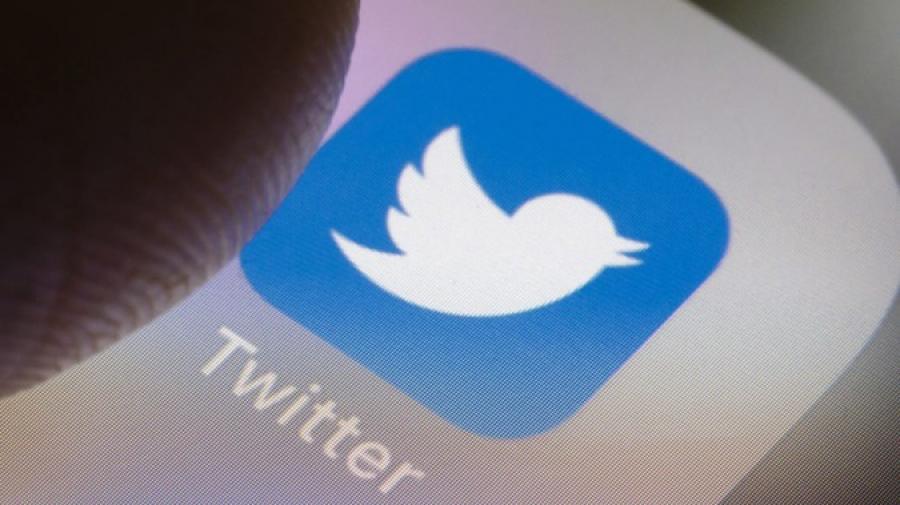 الأزمات التقنية تلاحق تويتر