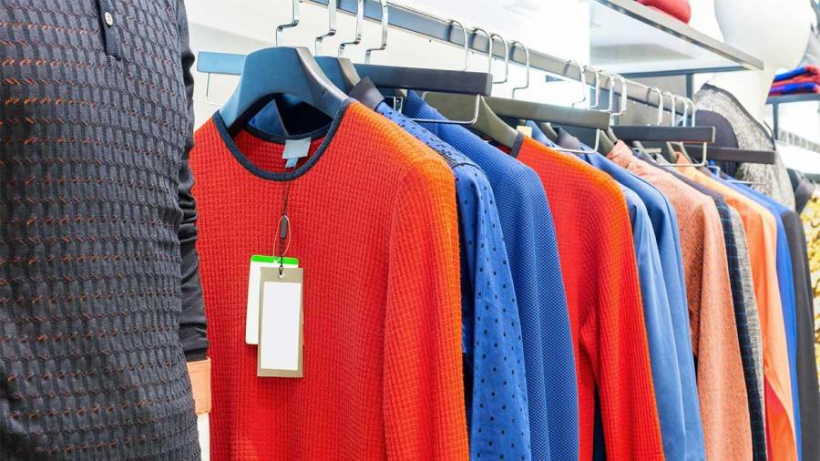 مقترح لتمكين محلات بيع الملابس الجاهزة من العمل بعد منتصف الليل