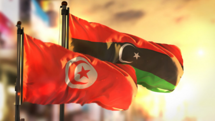 مجلس رجال الأعمال التونسيين والليبيين: عروض شغل في عدة اختصاصات بليبيا