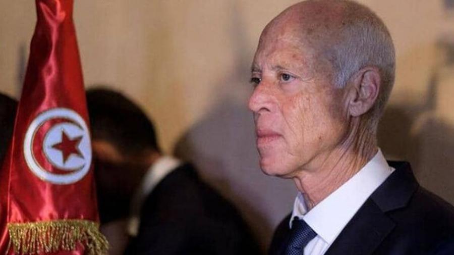 النهضة: سعيّد داس على الدستور وخرق صلاحيات رئيس الحكومة