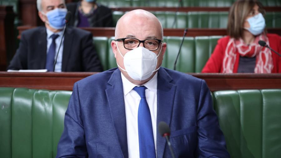 وزير الصحة: تجاوزنا نقص الأوكسجين بفضل الجزائر