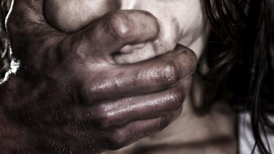 برج لوزير: إيقاف شاب اغتصب طفلة سبع سنوات
