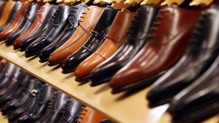جامعة الجلود والأحذية تدعو إلى السماح للمهنيين بالعمل قبل عيد الفطر