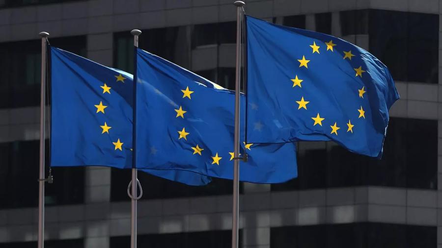 اجتماع طارئ للاتحاد الأوروبي حول تطور الأوضاع في فلسطين المحتلة