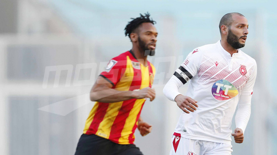 قمة مرتقبة بين الترجي والنجم الساحلي في الدور 16 من كأس تونس