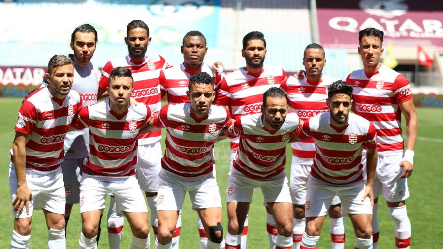 كأس تونس: النادي الإفريقي يتأهل إلى الدور ثمن النهائي