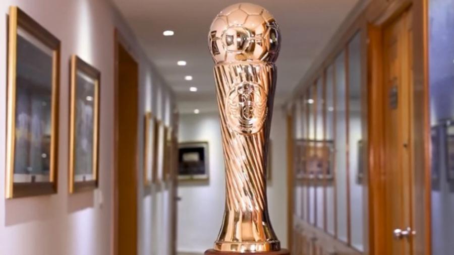 متابعة مباشرة لمباريات ربع نهائي كأس تونس