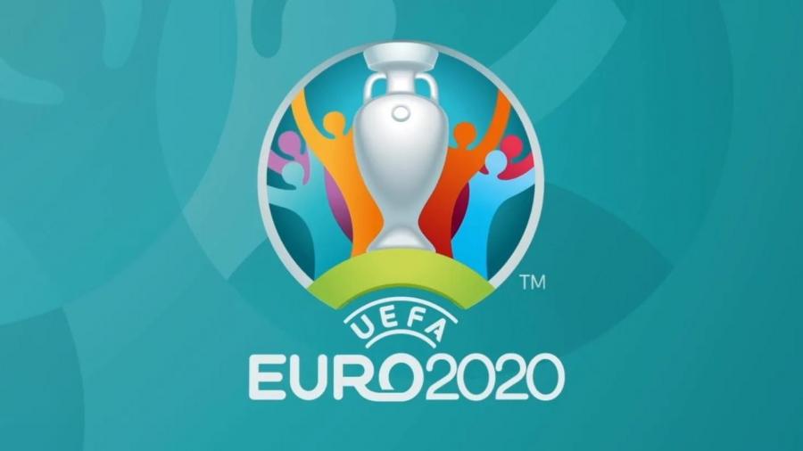 يورو 2020 يقهر الجائحة وتنطلق وسط حضور جماهيري