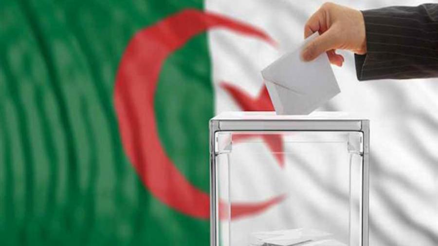 الجزائر: تعطل الانتخابات التشريعية في منطقة القبائل