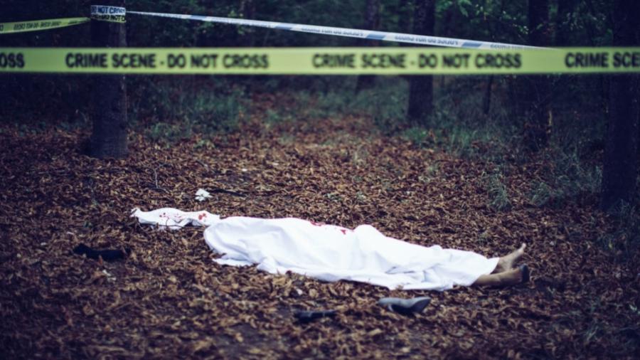 العثور على جثة شاب في قفصة: صدور نتائج الطب الشرعي
