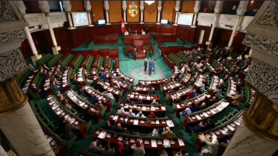 لجنة النظام الداخلي بالبرلمان تعدّل القانون الانتخابي