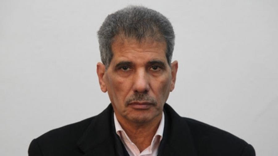 كمال سعد : سنتحاور مع الأحزاب وحكومة المشيشي لن تشارك