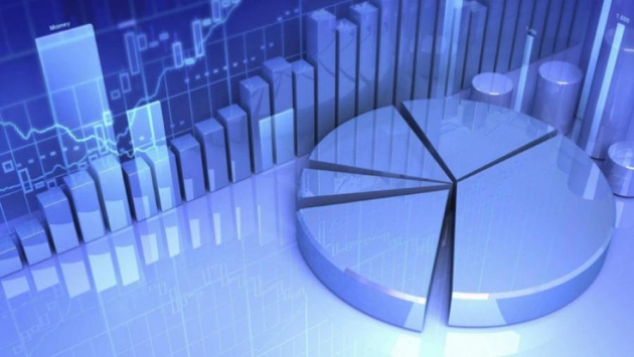 عجز الميزان التجاري الطّاقي بـ 1353 مليون دينار موفى أفريل