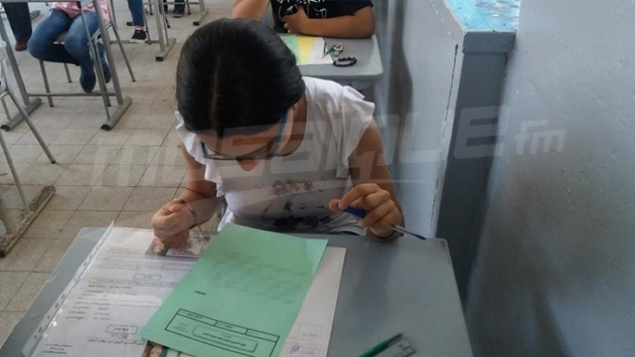 الامتحانات الوطنية ستتواصل بشكل طبيعي في كل ولايات الجمهورية