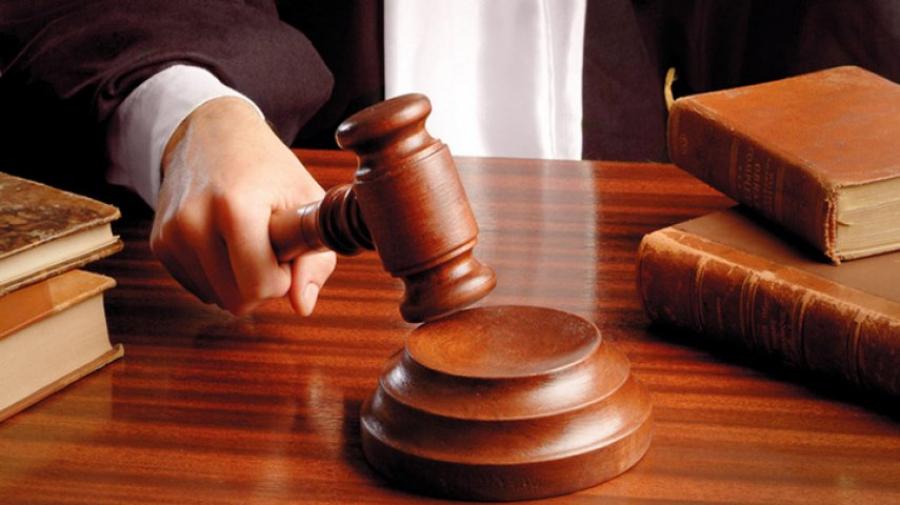 مجلس القضاء يتخذ جملة من التدابير في الولايات المعنية بالحجر الصحي