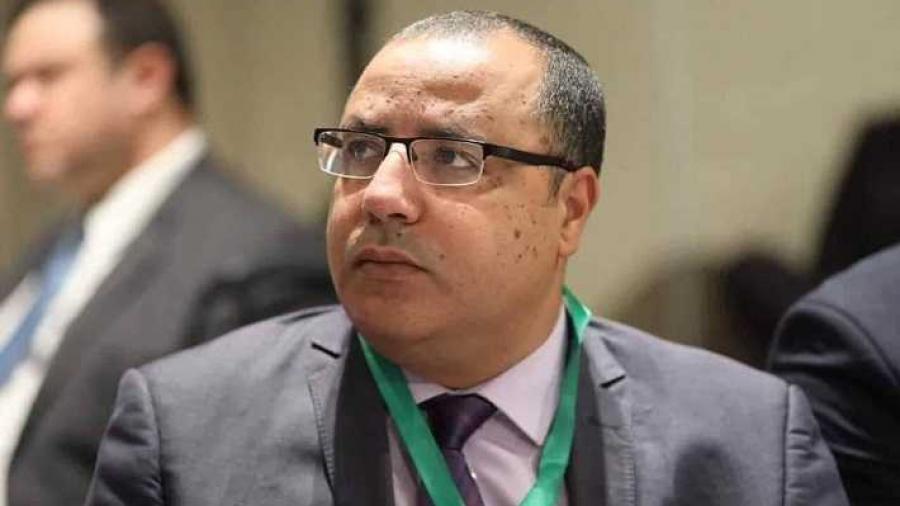 مشيشي مخاطبا الفرقاء السياسيين: اصبروا ل2024 واعملو حملتكم الانتخابية