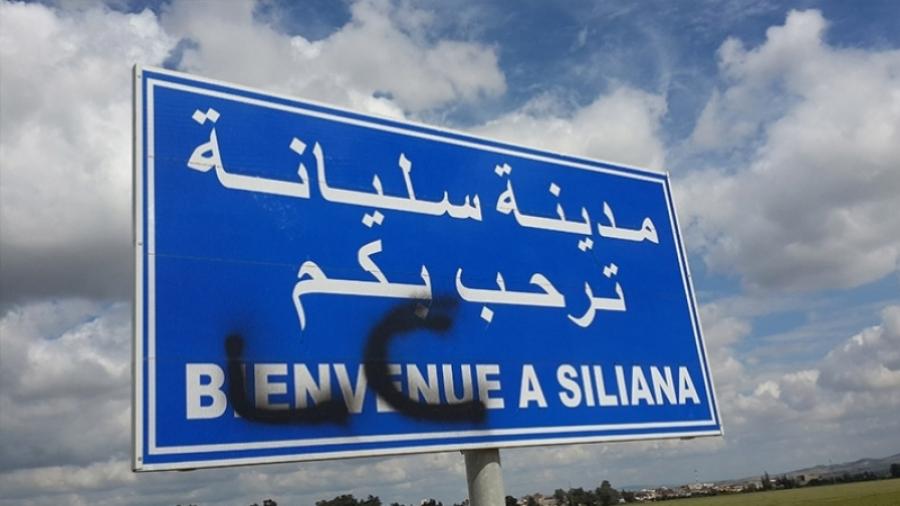 سليانة: السماح للمؤسسات الصناعية بمواصلة ممارسة نشاطها