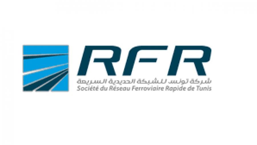 شركة الشبكة الحديدية السريعة: معطيات 'الحقائق الأربع' مغلوطة