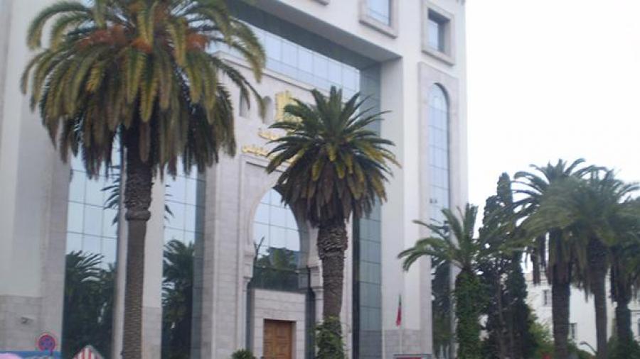 ليبيا تدعو مواطنيها المصادرة أموالهم بتونس لتقديم طلب لرفع القيود عنها
