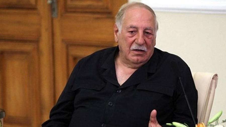 وفاة الأمين العام للجبهة الشعبية - القيادة العامة - أحمد جبريل في دمشق