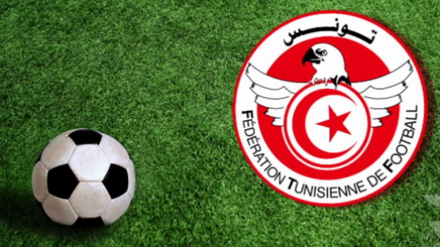 كرة القدم: تأجيل انطلاق بطولة الرابطة الأولى