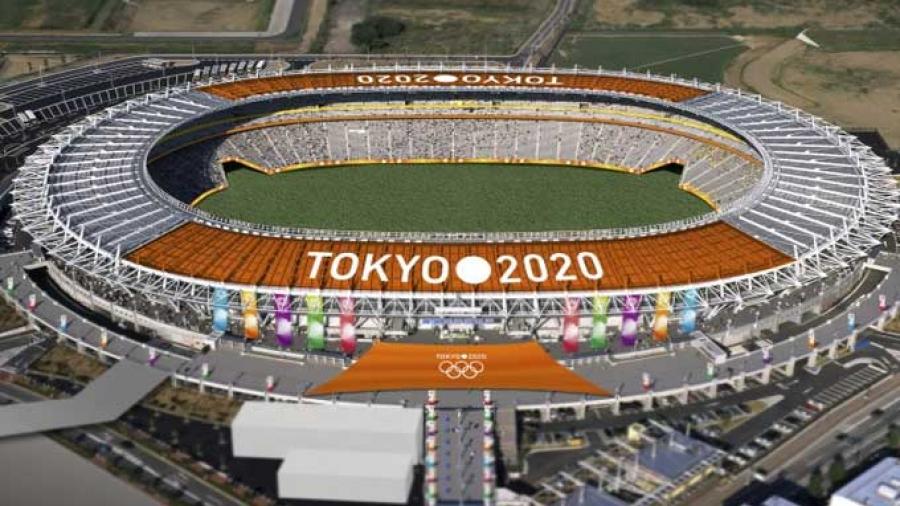غينيا تعلن انسحابها من الألعاب الأولمبية