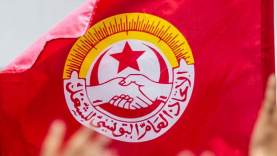 كورونا: اتحاد الشغل يراسل النقابات الألمانية لدعم تونس