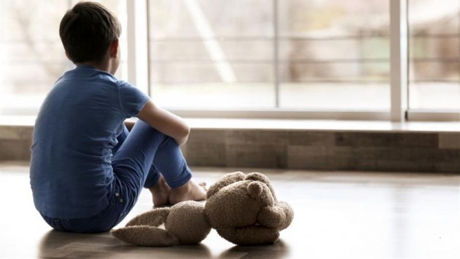 العويني:الحجر والحظر يفاقمان أمراضا نفسية وجسدية والعنف ضد الأطفال