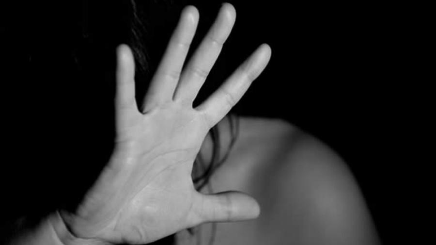 القبض على منحرف اغتصب فتاة داخل بناية مهجورة في ''الجبل الأحمر''