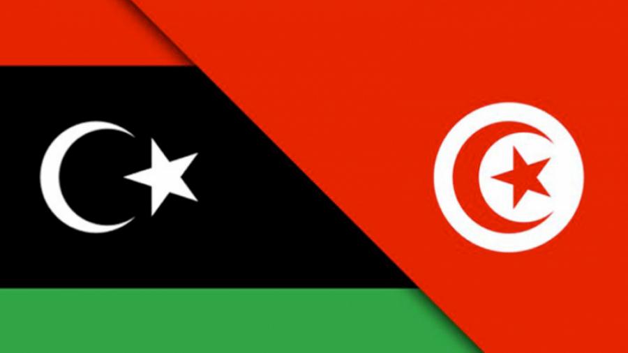 الداخلية الليبية: التواصل مع تونس سيستمرّ لحل كل الاشكاليات