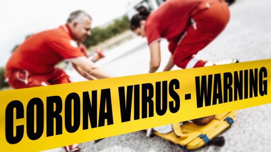 كورونا: تعرّف على الدول العشر الأكثر تضرّرا في العالم