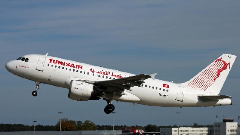 17 nouveaux vols de rapatriement du 5 au 15 juin 2020
