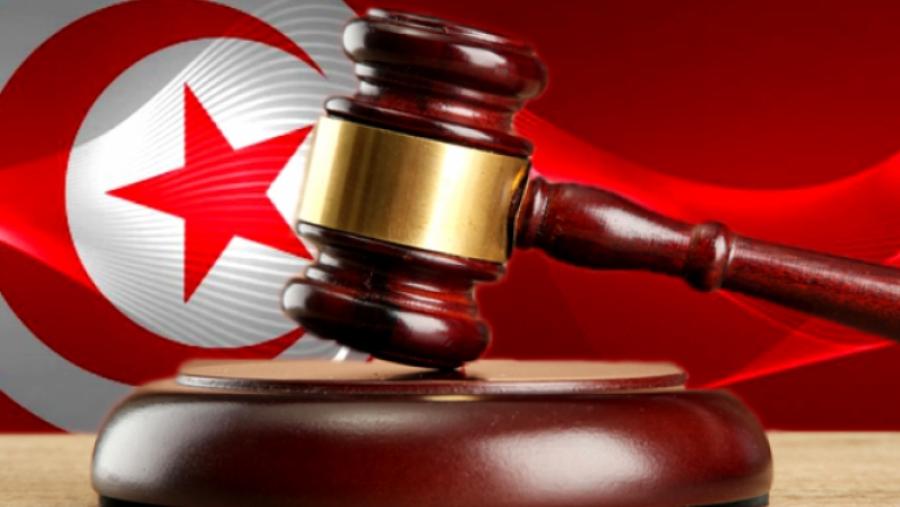 1er président de la Cour d'appel militaire : Les candidatures ouvertes