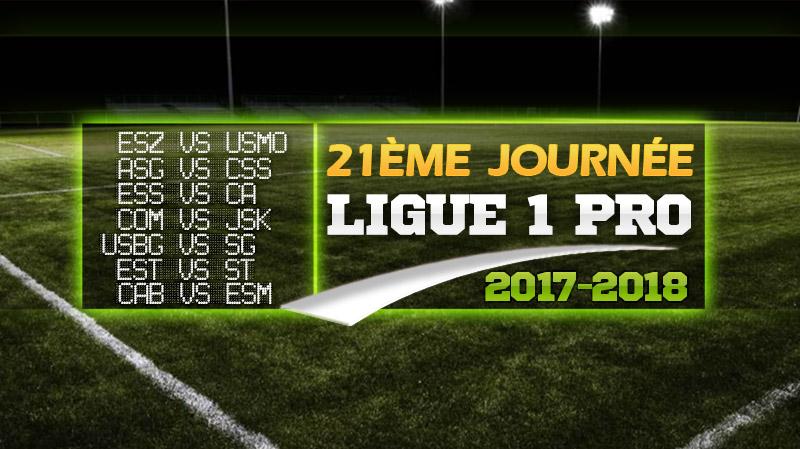 21e-journée-ligue1